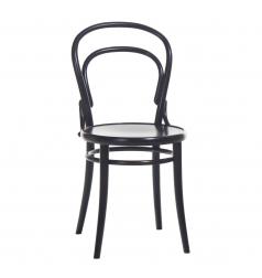 Krzesło 14