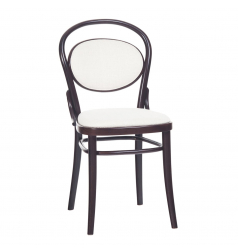 Krzesło 20