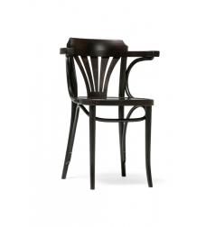 Fotel 24