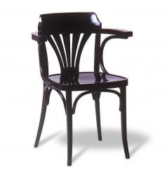 Fotel 25