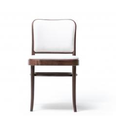 Krzesło 811
