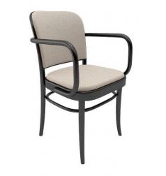 Fotel 811