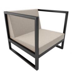 Fotel Casablanca 681