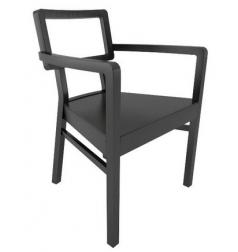 Fotel Cordoba 610
