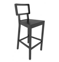 Krzesło barowe Cordoba 611