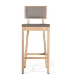 Krzesło barowe Cordoba 613