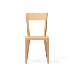 Krzesło Era 388