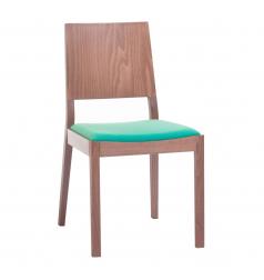 Krzesło Lyon 514