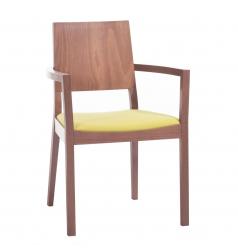 Fotel Lyon 514