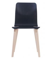 Krzesło Malmö