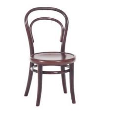 Krzesło dziecięce Petit 014