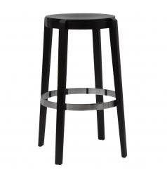 Krzesło barowe Punton 691