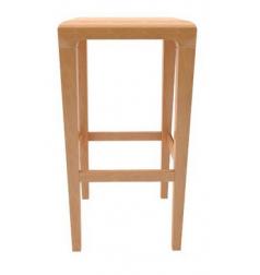 Krzesło barowe Rioja 368