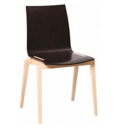 Krzesło Stockholm
