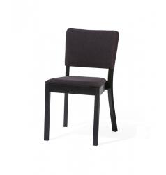 Krzesło Treviso