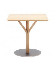 Stół Bloom central