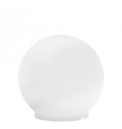 Atmosfera Ø 71 cm LED