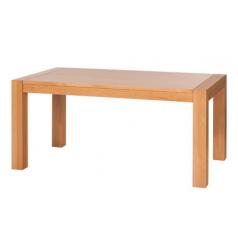 Stół Grand – rozkładany