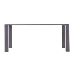 Stół Granvin
