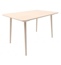 Stół Ironica