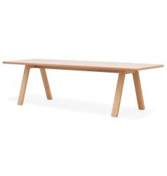 Stół Stelvio