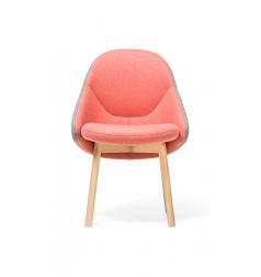 Krzesło Alba