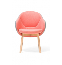 Fotel Alba