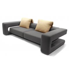 Sofa Bibik