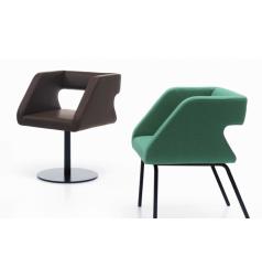 Krzesło Flai
