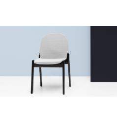 Krzesło Nordic
