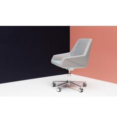 Fotel Prism