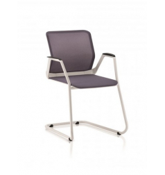 Team Krzesła