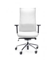 Krzesło obrotowe Action