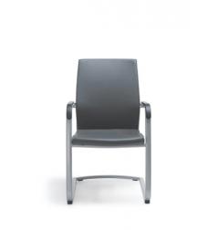 Krzesło konferencyjne Active
