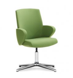 Krzesło konferencyjne Format