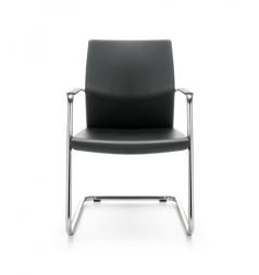 Krzesło konferencyjne My Turn