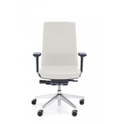 Krzesło obrotowe One
