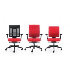Krzesło obrotowe Xenon