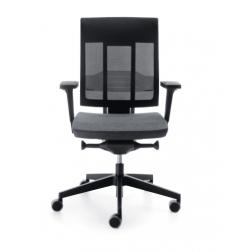 Krzesło obrotowe Xenon Net