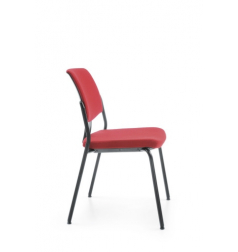 Krzesło konferencyjne Xenon