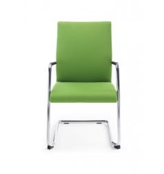 Krzesło konferencyjne Acos