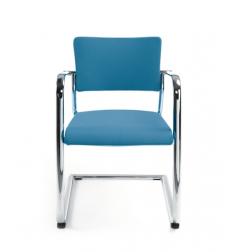 Krzesło konferencyjne Kala