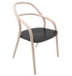 Krzesło 002