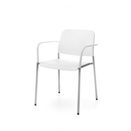 Krzesło konferencyjne ZOO
