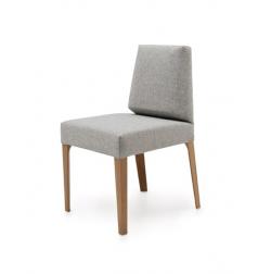 Krzesło SU