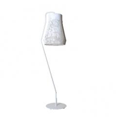 Lampa Atelier