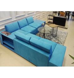 Sofa modułowa King