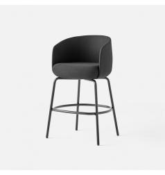 Fotel Nest High Chair