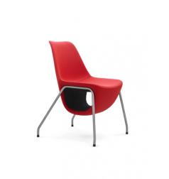 Fotel Pelikan