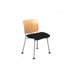 Natura Krzesło konferencyjne